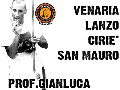 corsi di capoeira torino venaria lanzo san mauro